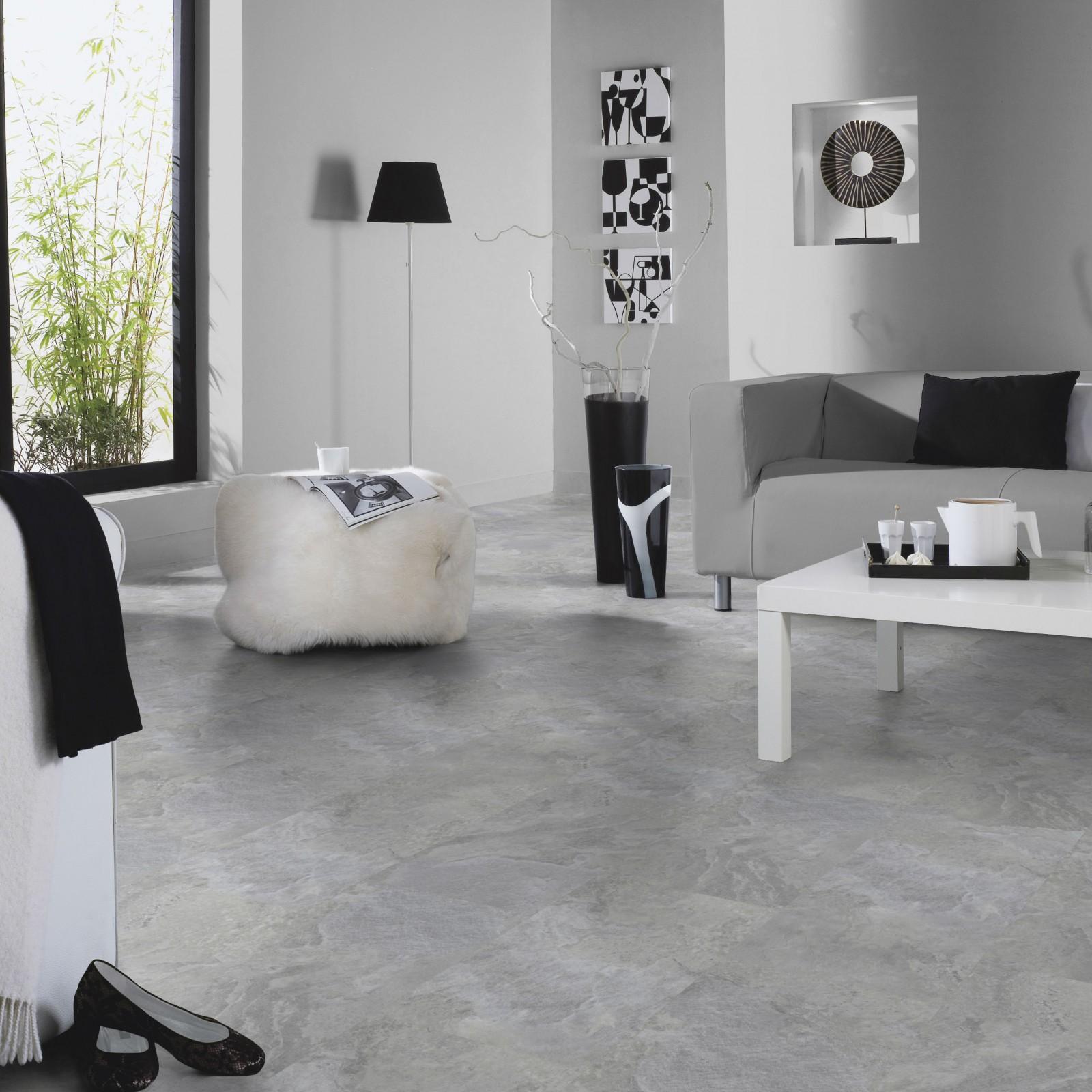 Inspiration till nytt golv   mattbolaget i uddevalla