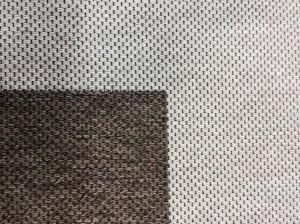Heltäckande mattor till uterum