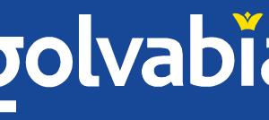 Golvabia
