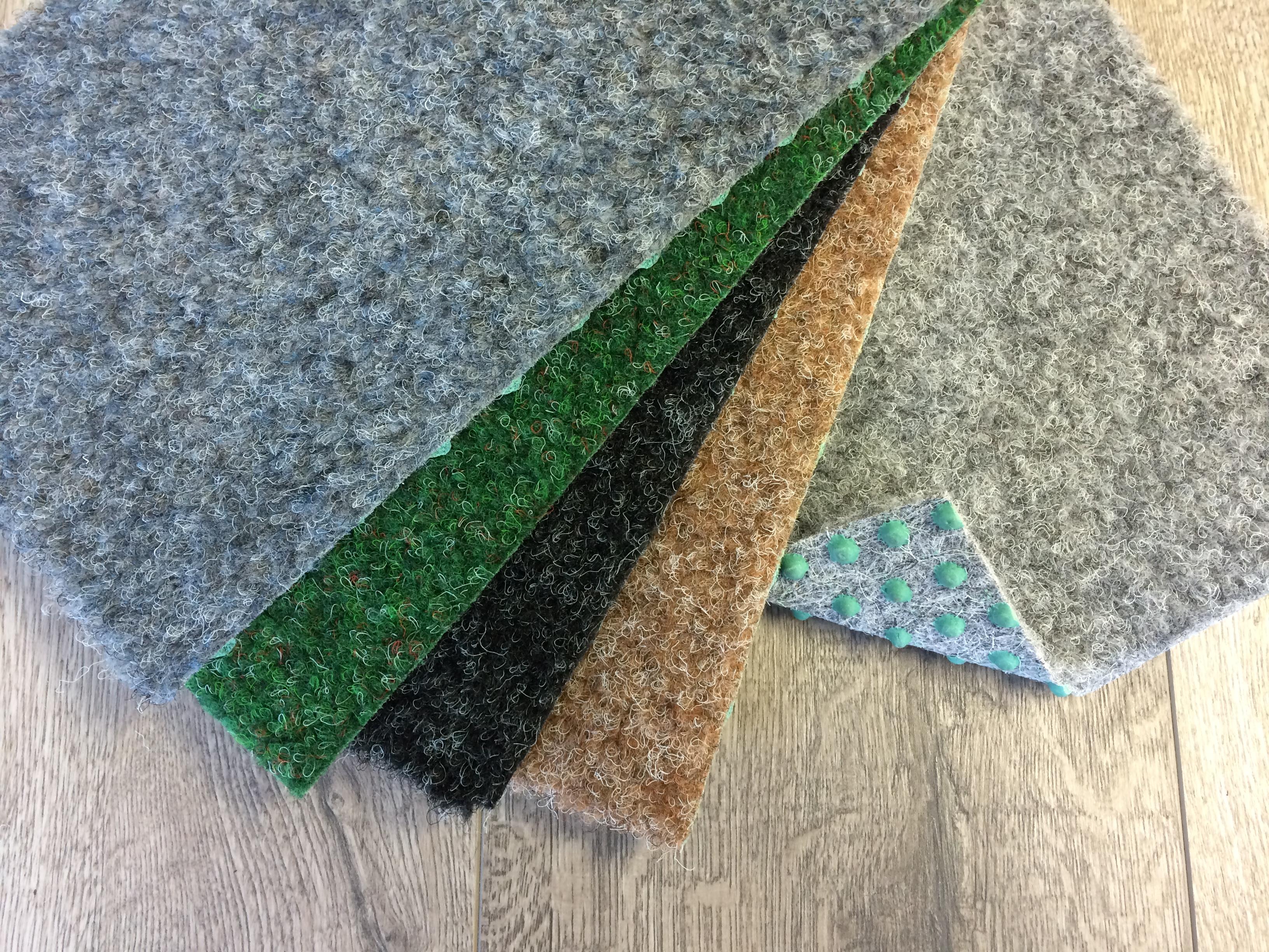 Helt nya Stort utbud av mattor till din altan och uterum. Utemattor i MU-89