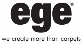 Ege logo Mattbolaget i Uddevalla