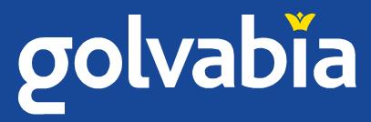 Golvabia logo Mattbolaget i Uddevalla