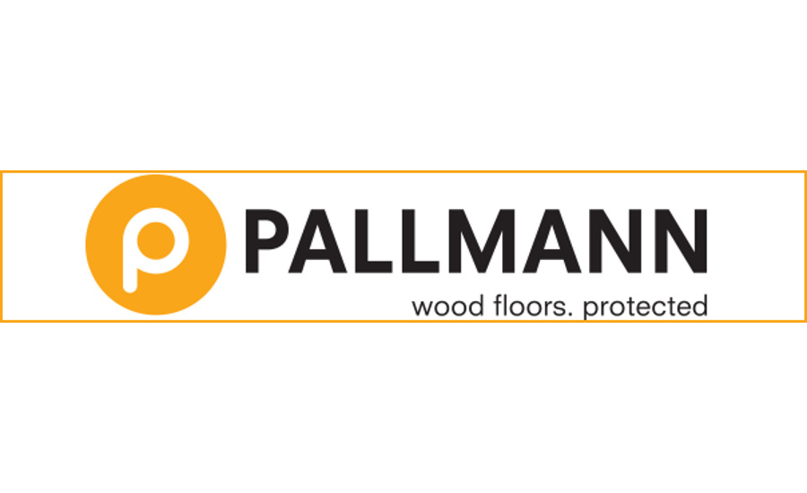 Pallman logo Mattbolaget i Uddevalla