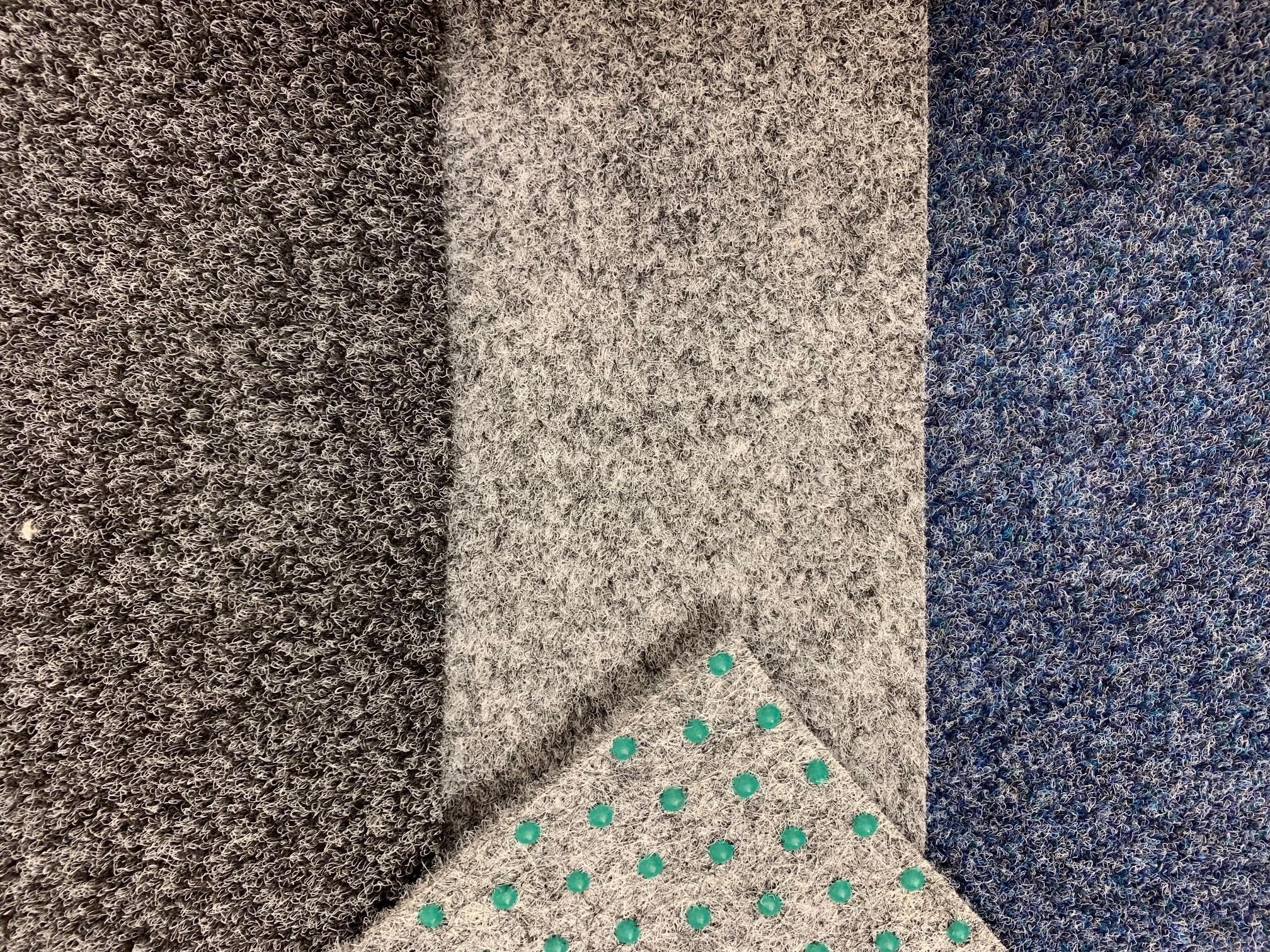 Kända Stort utbud av mattor till din altan och uterum. Utemattor i SG-34