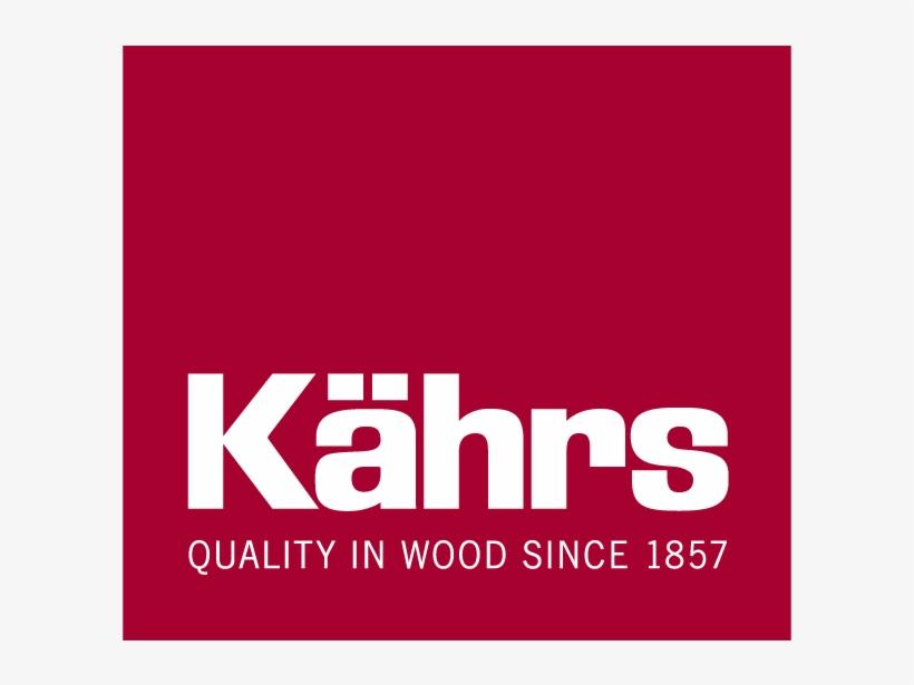 kährs_logo